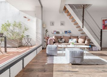 Thumbnail 4 bed property for sale in Marseille, Bouches Du Rhone, France