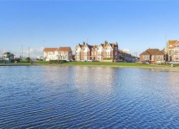 Thumbnail 5 bed terraced house for sale in South Terrace, Littlehampton