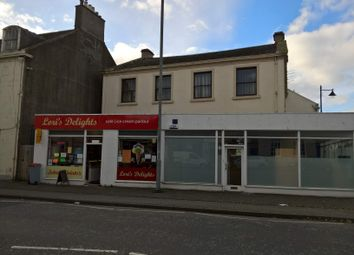Thumbnail Office to let in 1 Charlotte Street, Ayr