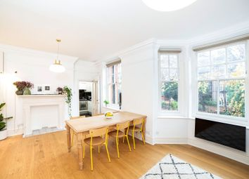 Thumbnail 3 bed flat for sale in Greycoat Gardens, Westminster