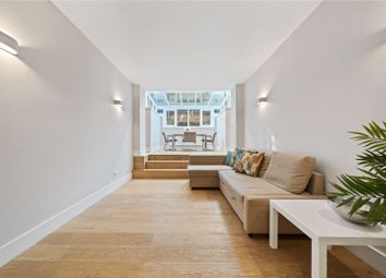 Archway Road, Highgate N6. 2 bed flat for sale
