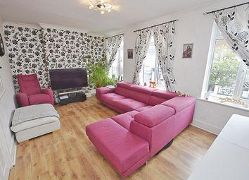 Thumbnail 3 bed maisonette for sale in High Street, Ruislip, Greater London
