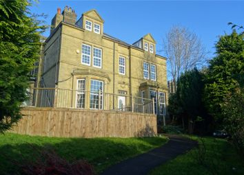 Thumbnail 7 bed semi-detached house for sale in Pearson Lane, Bradford