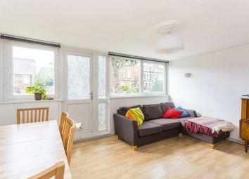 Thumbnail 2 bed flat for sale in Wat Tyler House, Boyton Road