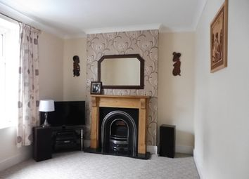 Thumbnail 3 bed property to rent in Windsor Road, Griffithstown, Pontypool
