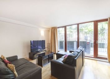 3 bed maisonette to rent in Flat 4, Naylor Building East, 15 Adler Street, London E1