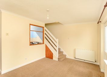 Thumbnail 3 bed property to rent in Holloway Gardens, Staddiscombe, Plymouth