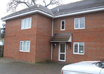 Thumbnail 1 bed flat to rent in Rosemary Lane, Blackwater, Camberley