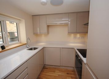 Thumbnail 2 bedroom flat to rent in Sworders Court, Basbow Lane, Bishop`S Stortford