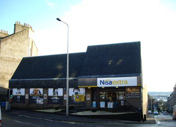 Thumbnail Retail premises to let in 274 Perth Road, Dundee