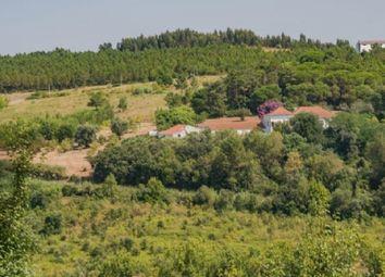 Thumbnail 4 bed cottage for sale in Caldas Da Rainha, Silver Coast, Portugal