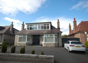 Thumbnail 4 bed detached house to rent in Kings Gate, Aberdeen