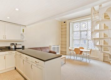 2 bed flat to rent in Belgrave Road, London SW1V