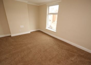 Thumbnail 3 bed flat to rent in Mallinson Road, London