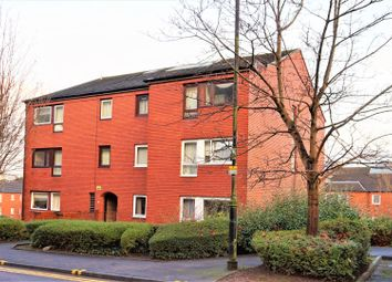 Thumbnail 1 bed flat for sale in 90 Buccleuch Street, Glasgow