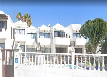 Flats and Apartments for Sale in Lanzarote, Canary Islands ...