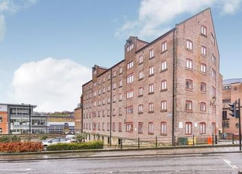Thumbnail 2 bed flat for sale in Milk Market, Newcastle Upon Tyne, Tyne And Wear, 2 Milk Market