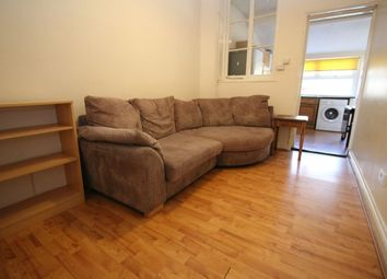Thumbnail Room to rent in Penhale Road, Portsmouth