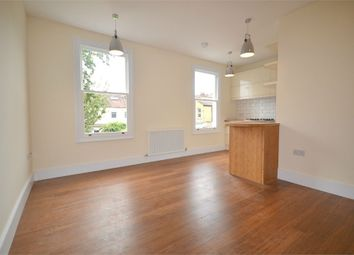 Thumbnail 2 bed flat to rent in Milford Road, Ealing, London