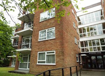 Thumbnail 2 bed flat to rent in Middleton Road, Crumpsall, Manchester