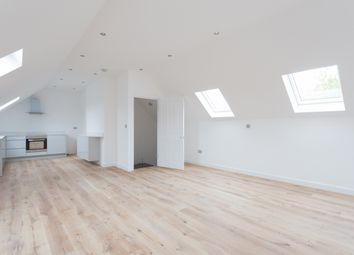 Thumbnail 2 bed duplex for sale in Hamlet Road, London
