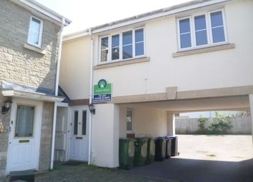 Thumbnail 1 bed flat for sale in Newbury Avenue, Calne