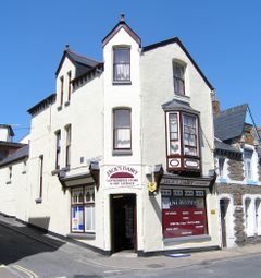 Thumbnail Retail premises to let in Wilder Road, Ilfracombe