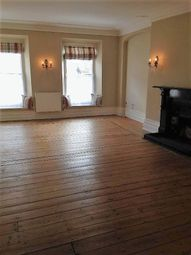 Thumbnail 3 bed property to rent in Fore Street, Bodmin