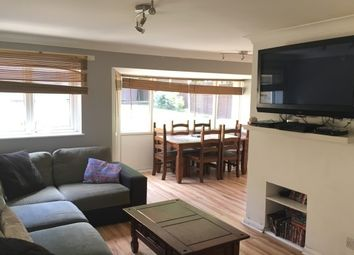 Thumbnail 3 bed property to rent in Mapleford Sweep, Basildon