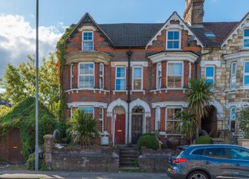 Thumbnail 4 bed terraced house for sale in Berkhampstead Road, Chesham