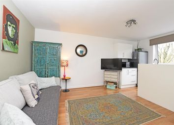 Thumbnail 2 bed flat for sale in Ericcson Close, London