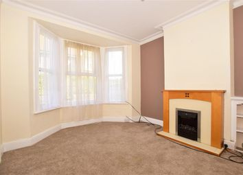 Thumbnail 2 bed terraced house for sale in Albert Road, Hythe, Kent
