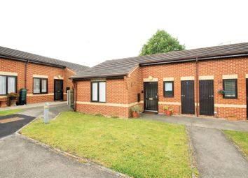 Thumbnail 1 bed bungalow for sale in Kennet Court, Wokingham, Berkshire