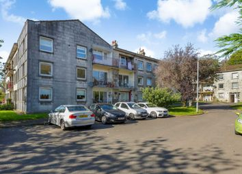 1 bed flat for sale in Thornhill, Johnstone PA5
