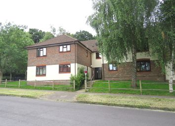 Thumbnail 1 bed flat for sale in Kilnbarn Court, Haywards Heath