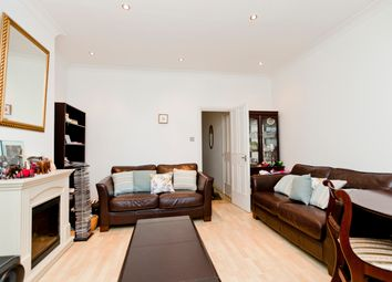 Thumbnail 2 bedroom flat for sale in Grove Road, London