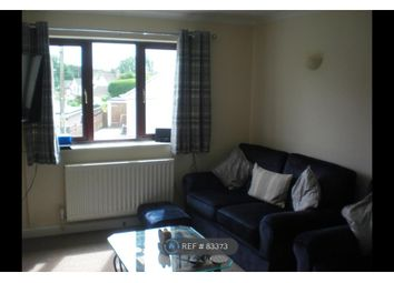 Thumbnail Room to rent in Uplands, Tavistock