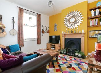 Thumbnail 2 bedroom property for sale in Barnabas Street, St. Pauls, Bristol
