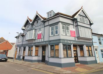 Thumbnail 1 bed flat for sale in Guildford Road, Portsmouth
