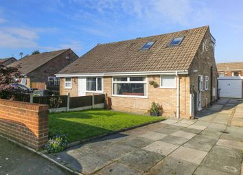3 bed property for sale in Raithby Drive, Hawkley Hall, Wigan WN3