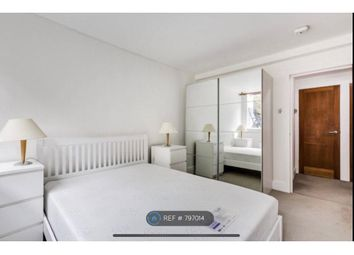 Thumbnail Room to rent in Westbourne Gardens, London