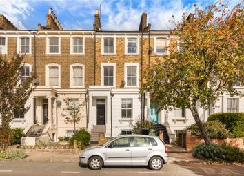Thumbnail 2 bed flat for sale in Mildmay Grove North, Islington, London