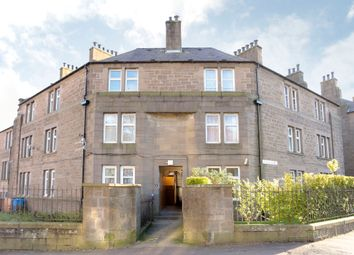 Thumbnail 3 bedroom flat for sale in Mitchell Street, Dundee