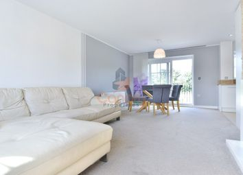 Thumbnail 2 bed flat for sale in Baxley Court, Campion Square, Sevenoaks, Kent