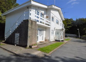 2 bed flat for sale in Wesley Close, Barton, Torquay, Devon TQ2