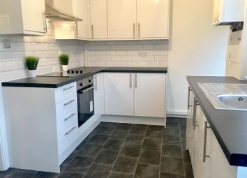 Thumbnail 2 bed terraced house to rent in Princess Street, Broadheath, Altrincham