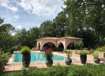 Thumbnail 5 bed property for sale in 83470, Saint Maximin La Sainte Baume, France