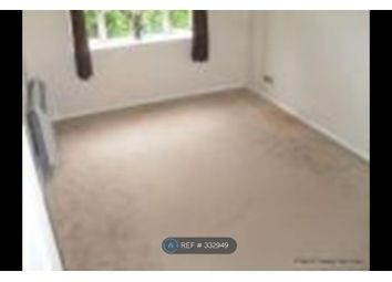 Thumbnail 1 bed flat to rent in Dolphin Court, High Wycombe