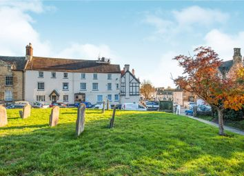 Thumbnail 2 bed property to rent in Salutation Mansions, Market Place, Faringdon