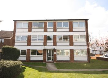 Thumbnail 2 bedroom flat to rent in Kingston Road, New Malden